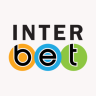Welcome to the home of Horse Racing and Sports Betting | Interbet