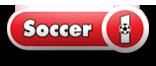 Inter Bet